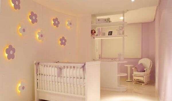 isikli-bebek-odasi-duvar-kagidi-modelleri