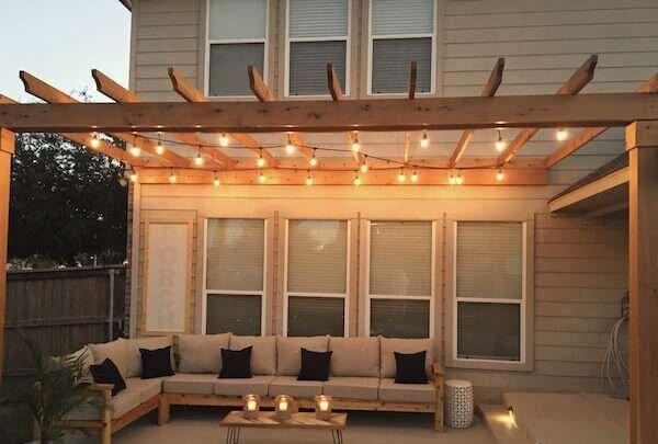 isikli-kucuk-balkonlar-icin-kendin-yap-fikirleri