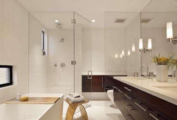 isiltili-banyo-dekorasyonunda-renk-uyumu