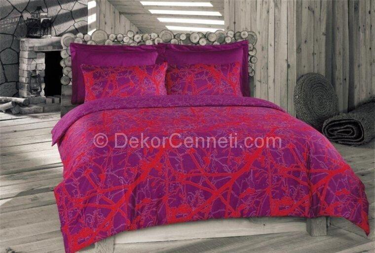 issimo ev tekstil ürünleri