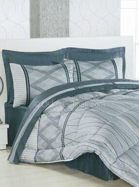 issimo home ev tekstil ürünleri