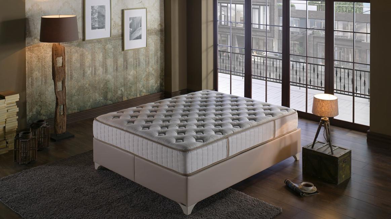 İstikbal En İyi Yatak Modeli Hangisidir?