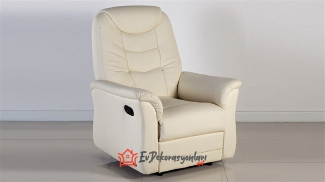 istikbal mobilya babil tv koltugu modeli