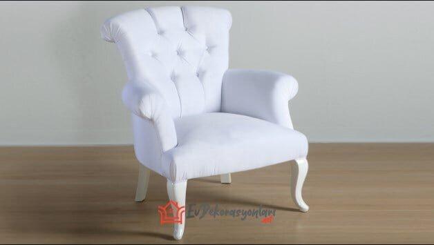 istikbal mobilya king berjer koltuk modeli