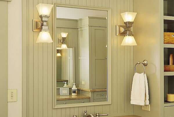 ithal-banyo-duvar-kagidi-tasarimlari