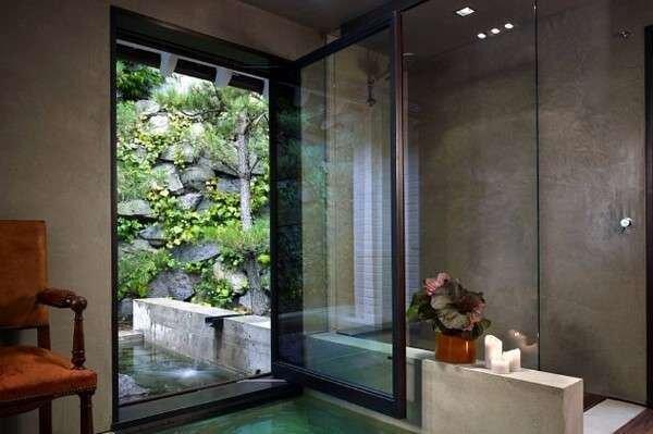 japon-tarzi-banyo-dekorasyonlari