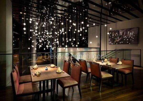 kırk yıllık tarihi restoran6