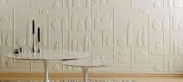 kabartmali-boyanabilir duvar kagidi modelleri