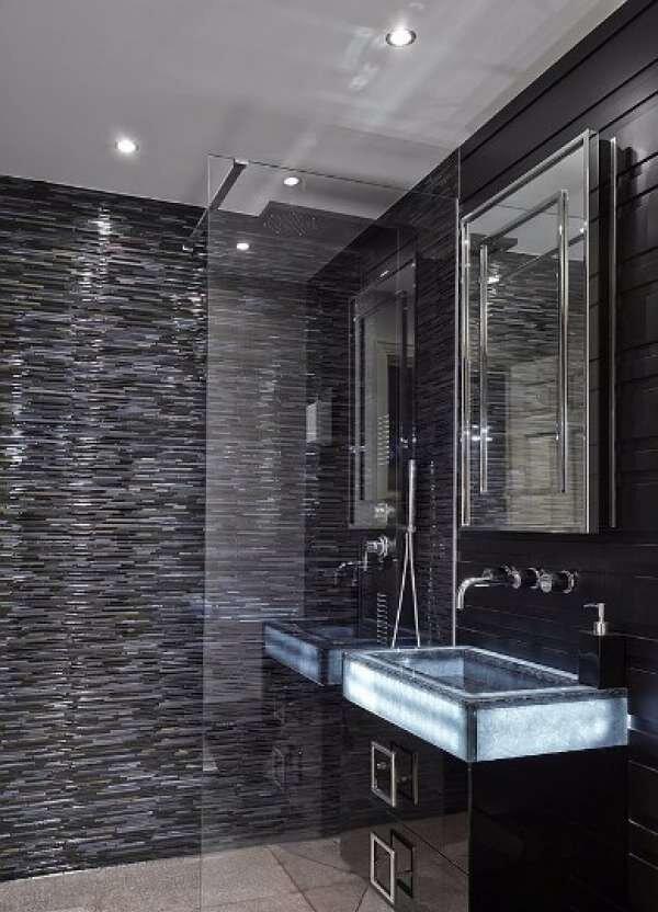 karanlik-japon-banyo-dekorasyonlari