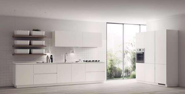 kare-mutfak-dekorasyonu-ornekleri