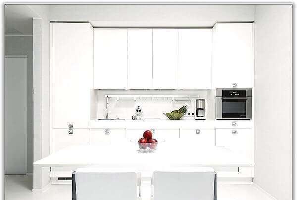 kare-mutfaklar-icin-dekorasyon-onerileri