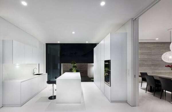 kare-mutfaklar-icin-modern-dekorasyon