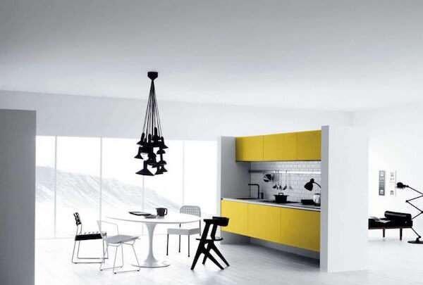 kare-mutfaklar-icin-renkli-dekorasyon