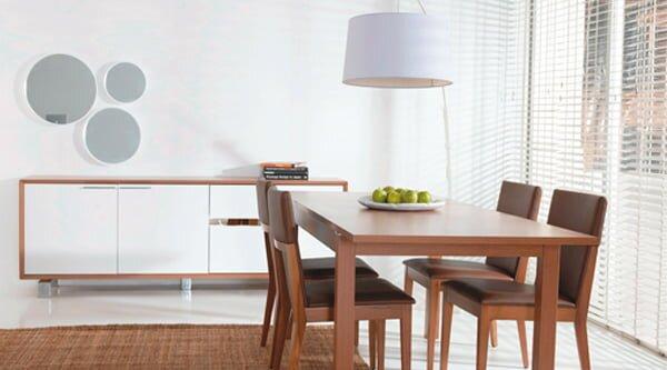 kelebek mobilya yemek odası modelleri (10)