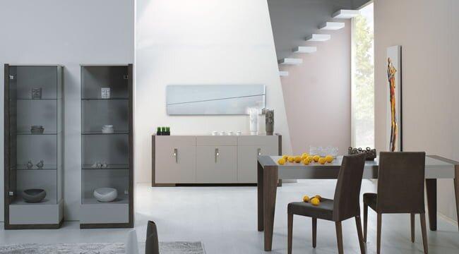 kelebek mobilya yemek odası modelleri (5)