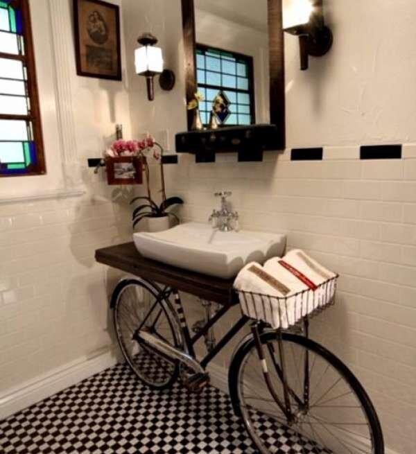 kendin-yap-banyo-aksesuarlari1
