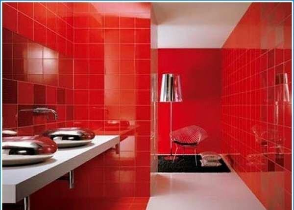 kırmızı-banyo-tasarim-ornekleri