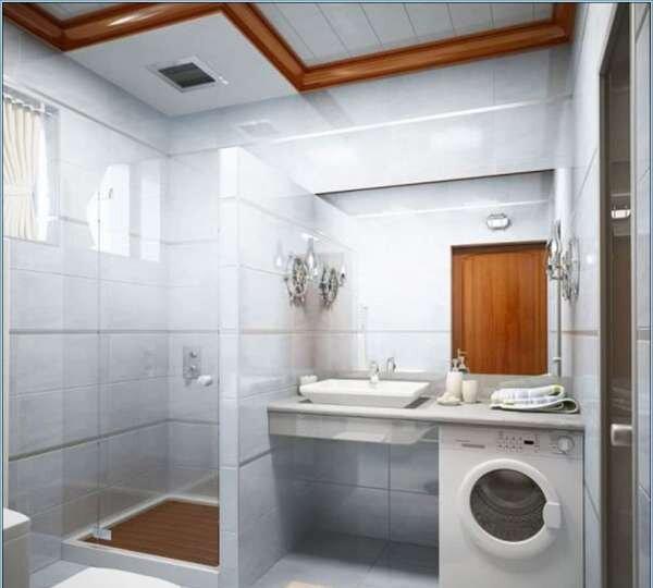 kirmizi-beyaz-banyo-fikirleri
