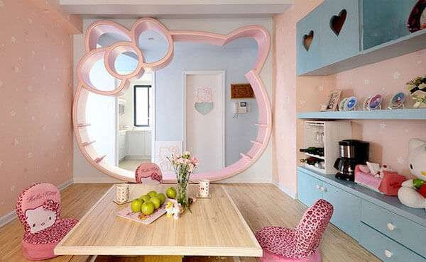kiz-cocuk-odasi-dekorasyon-fikirleri