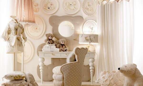 kiz-cocuk-odasi-duvar-renkleri