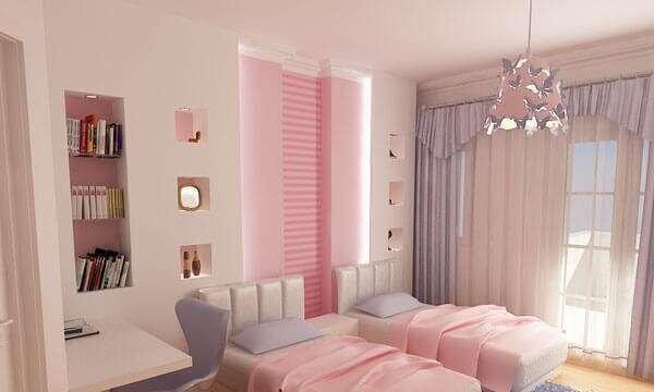 kiz-kardes-cocuk-odasi-dekorasyon-fikirleri