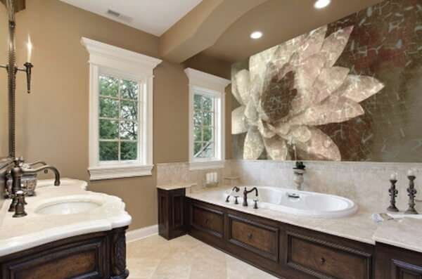 klasik-banyo-duvar-kagidi-tasarimlari