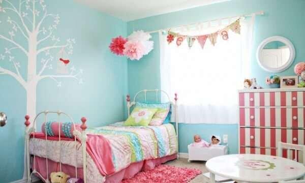 klasik-cocuk-odasi-dekorasyon-fikirleri
