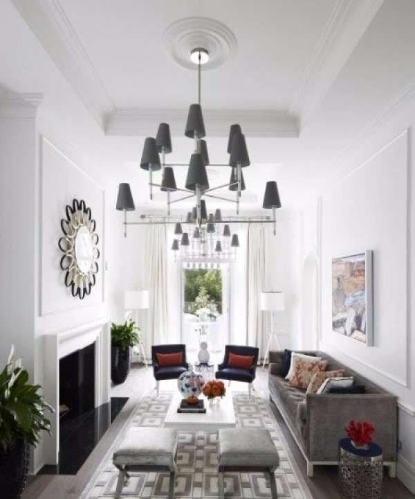 klasik-dar-ev-dekorasyon-fikirleri