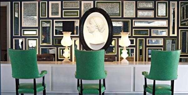 klasik-ev-dekorasyonunda-aynalar
