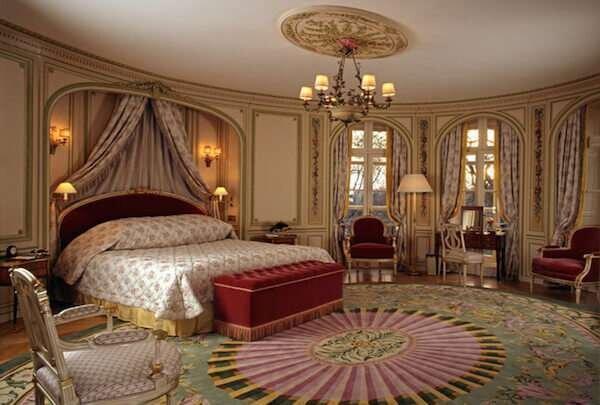 klasik-ev-dekorasyonunda-renk-uyumu