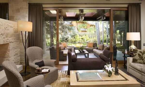 klasik--ev-mobilyalari