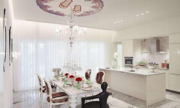 klasik-kare-mutfaklar-icin-dekorasyon