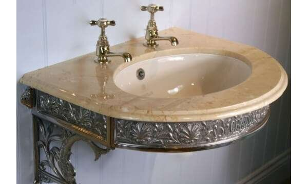 klasik-mermer-banyo-aksesuarlari