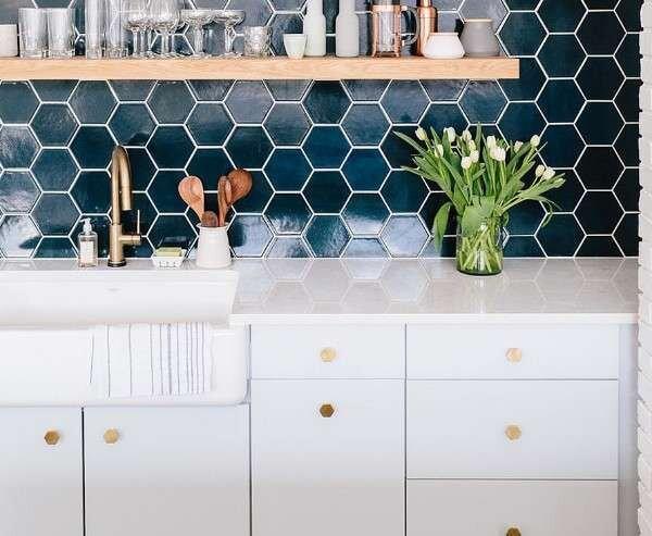 klasik-mutfak-dolabi-renkleri
