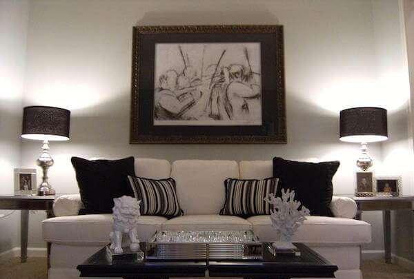 klasik-oturma-odasi-duvar-renk-fikirleri