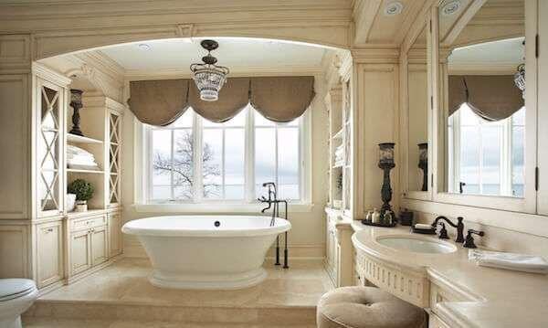 klasik-romantik-banyo-modelleri