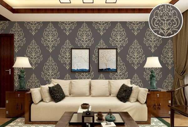 klasik-salon-duvar-kagidi-ornekleri