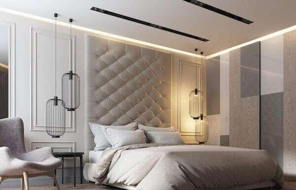 klasik-yatak-odasi-dekorasyonu-nasil-olmali