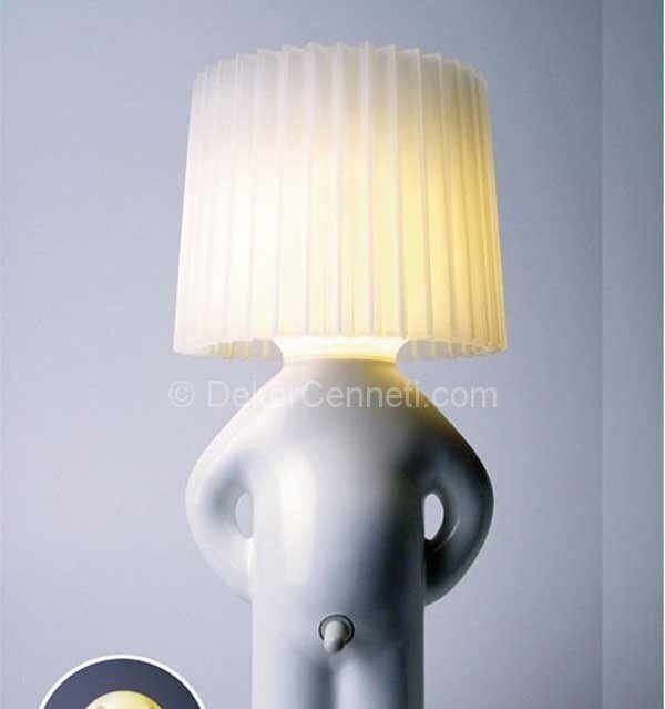 komik masa lambası