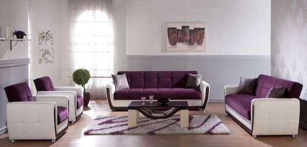 konforlu-ev-dekorasyonunda-renk-uyumu