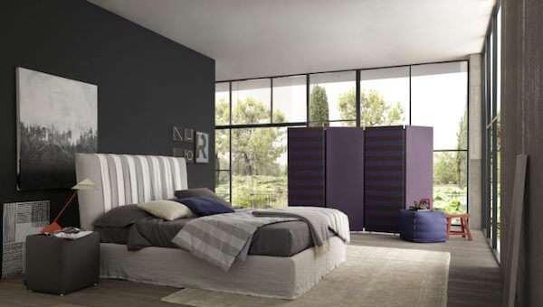 konforlu-yatak-odasi-dekorasyonu-nasil-olmali