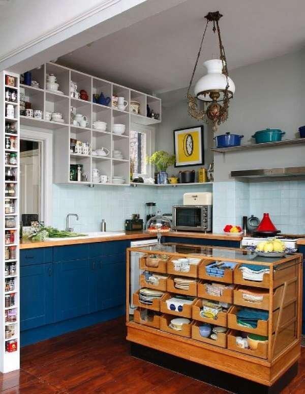 koyu-mutfak-dolabi-renkleri