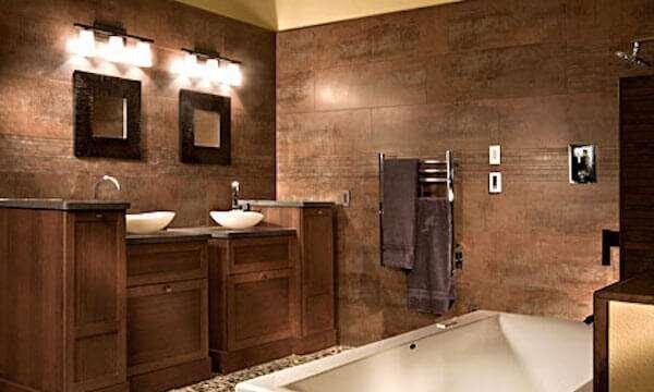 koyu-renk-banyo-duvar-kagidi-tasarimlari