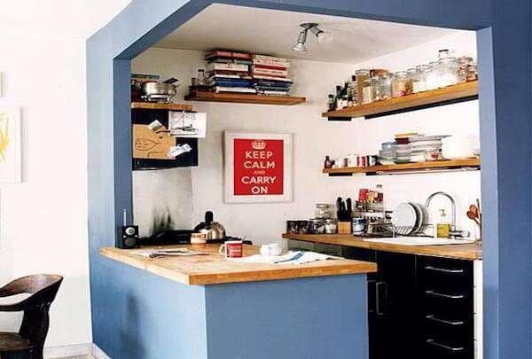 kucuk-acik-mutfaklar-icin-pratik-cozumler