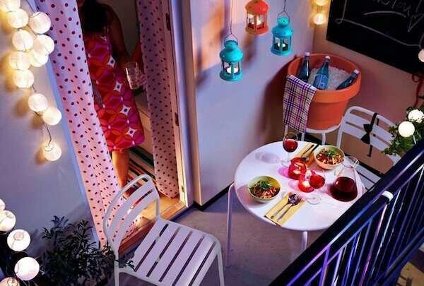 kucuk-balkonlar-icin-en-yaratici-kendin-yap-fikri