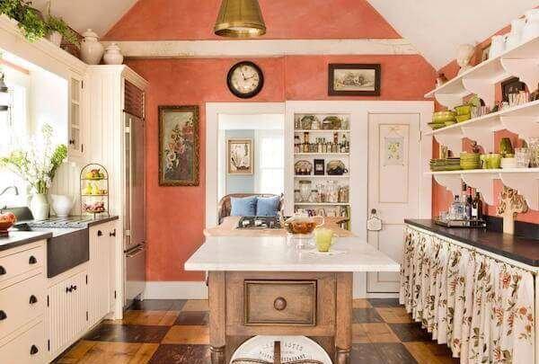 kucuk-bej-rengi-amerikan-mutfak-modelleri