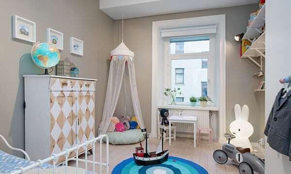 kucuk-cocuk-odasi-dekorasyon-fikirleri
