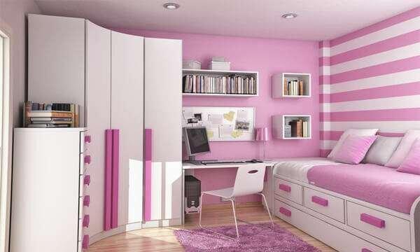 kucuk-kiz-cocuk-odasi-dekorasyon-fikirleri