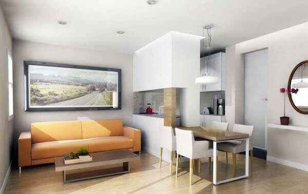 kucuk-minimalist-dekorasyon-ornekleri