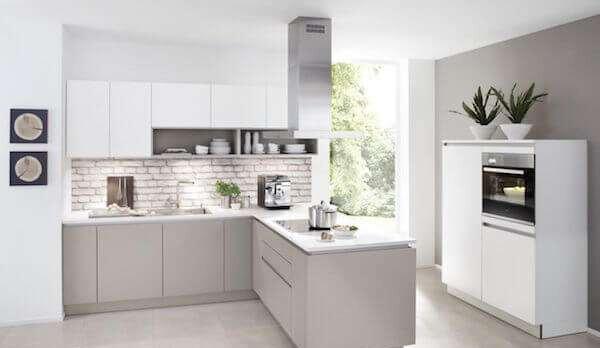 kucuk-minimalist-mutfak-dekorasyonlari